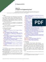 B 734 - 97 (2013).pdf