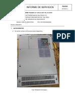 Informe Tecnico Acc. s Aut Vr 011-2018