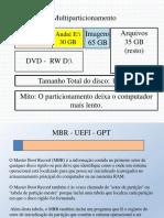 MULTIPARTICIONAMENTO2.pptx