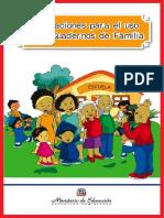 Guia Cuadernos Familia