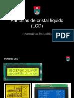 II_1718_P32_LCD (1).pdf