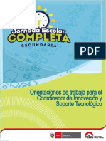 jec-cist-orientaciones.pdf