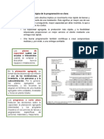 Resumen Exposicion 1 Chelo