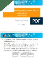 32.Mupad (1).pdf