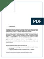 Pl1-Instrumentacion y Control de Procesos