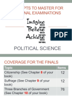 CONCEPTS TO MASTER FOR THE FINALS PGC.pdf