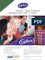cadbury_10th