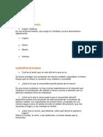 Brief Para AL VACIO (1)