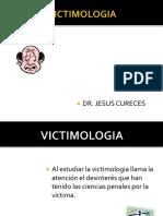 Victimologia Intro