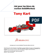 EDU_Tony_Kart_FRA-sdw.pdf