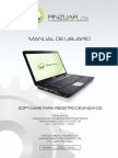 Web Manual Software Máquinas de Ensayo de Concretos v.05_opt