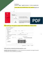 Apuntes e Exercicios de Factusol e Tpvsol