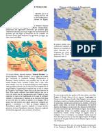 48917528-LAS-PRIMERAS-CIVILIZACIONES-Y-PUEBLOS-DEL-ORIENTE-MEDIO.doc