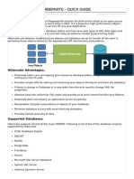 hibernate_quick_guide.pdf