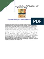 Sistemas De Control Moderno (10ª Ed.).pdf