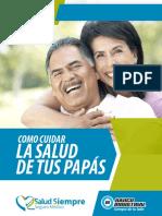 18 eBook Como Cuidar La Salud de Tus Papas (1)