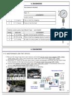 CRDI Pruebas en Motor Maleta 7