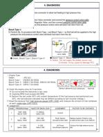 CRDI Pruebas en Motor Maleta 8