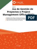 La_Oficina_de_Gestion_de_Proyectos_PMO.pdf