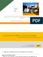 m3t2.pdf