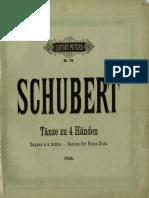 IMSLP127092-PMLP07869-Schubert_Danses_op18_ULRICH_piano4hands.pdf