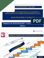 PRESENTACION_DEL_TRABAJO_DE_INVESTIGACIO.pptx