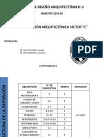 C.CRITICA 14.10.14
