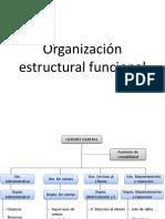 organizacion-estructural