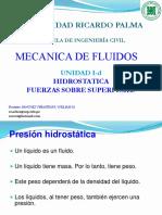 Unidad 1-D_mec Fluidos_urp 2018-1