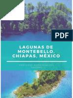 Lagunas de montebello.docx