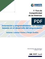 Vicens_and_Grullon_final_Innovation-and-Entrepreneurship-A-Model-based-on-Entrepreneur-Development-spanish.pdf