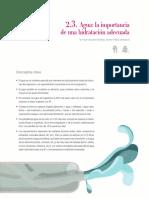 Manual_Nutricion_Kelloggs_Capitulo_02.3.pdf