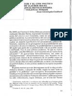 glauber rocha-violencia revolucionaria y violencia nomade.pdf