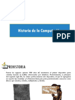 HistoriaDeLaComputacion-1