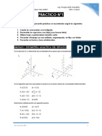 Practico No.1 Mat-233 Cálculo II 2017(Parte1)