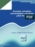 escuelas coruptas 2017.pdf