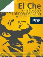 El Che en la Psicología Latinoamericana -ALFEPSI Editorial.pdf