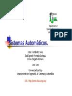 sistemas-automaticos.pdf