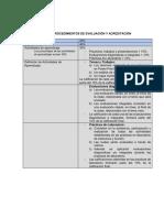 Criterios de Evaluación Sistema Digestivo 18-3