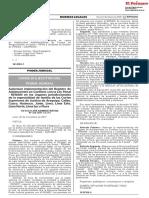 Autorizan implementación del Registro de Adolescentes en Conflicto con la Ley Penal - RENAIN.pdf