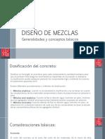 DISEÑO DEMEZCLAS.pdf