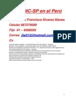 3 Nicsp Juan Francisco Alvarez Illanes