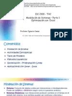 Mod Sistemas - Optimizac (Clase 1).pdf