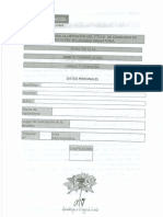 COMUNICACION12.pdf