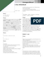 201433 PRIMA B2 Loesungsschluessel-zu-AB