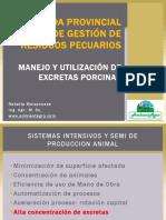 inta_manejo_y_utilizacion_de_excretas_porcinas.pdf