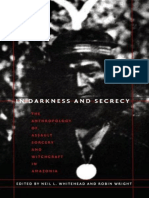 [Neil L. Whitehead, Robin Wright] in Darkness and (B-ok.org)