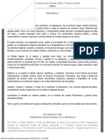 Constitucion_Bolivia LEY DE H.pdf