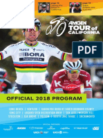 2018 ATOC Roadbook