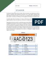 TIPOS_DE_PLACAS_ECUADOR.pdf